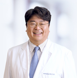 장인진 (Jang In-Jin) : Professor, Ph.D.