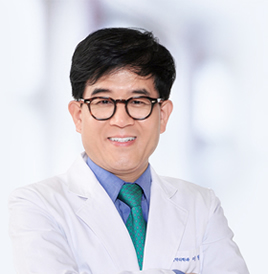 이형기 (Howard Lee) : Chair, M.D. , Ph.D.