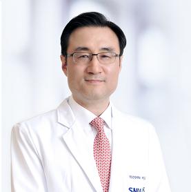 이동영(Dong Young Lee) : Professor, M.D., Ph.D.